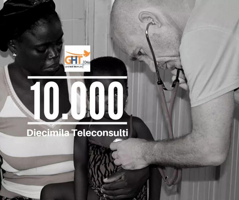 10000-teleconsulti