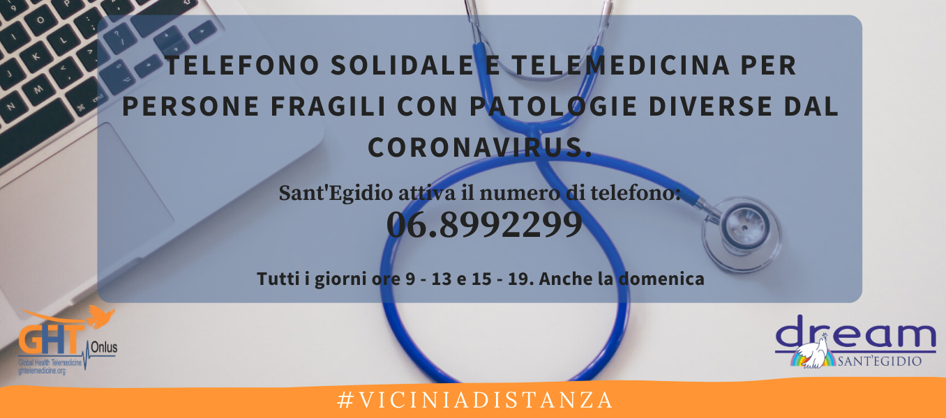 Banner-telemedicina